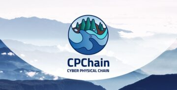 CPChain (CPC) is listed on KuCoin
