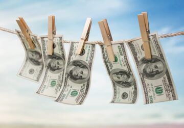 EU Fifth Anti-Money Laundering Directive came into force