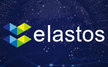 Elastos (ELA) price is $21,70 on KuCoin