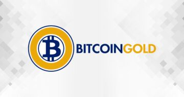 Bitcoin Gold (BTG) successfully upgraded its network and implemented new mining algorithm
