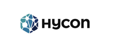 Hycon (HYC) is listed on OKEx