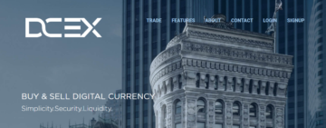 Ripple (XRP)-based decentralized exchange DCEX launches in San Francisco