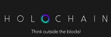 Holo (HOT) price has increased by 70% amid listing on Binance