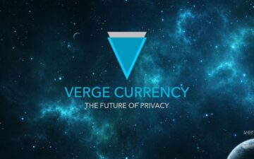 Verge (XVG) is listed on Huobi Pro