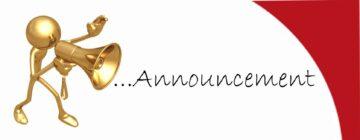 QUANTA Chain (QDEX) announces new dates for its token sale