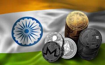 India may treat cryptocurrencies as commodities instead of banning them