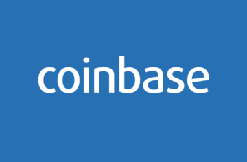 Coinbase is continuing to explore the addition of new assets