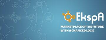 Eksperium (EKSPA) ICO: Worldwide B2B Marketplace