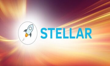 New trading platform is coming soon – StellarX
