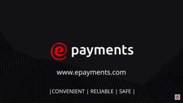 ePayments warns of phishing attack