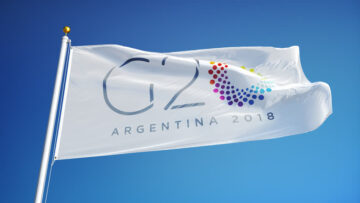 """G20: """"Crypto-assets do not at this point pose a global financial stability risk, but we remain vigilant"""""""