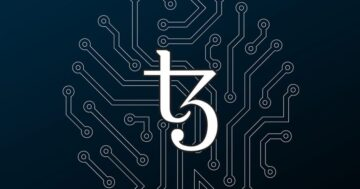 Tezos (XTZ) price is $2,64 on Gate.io – it has increased 5,6 times since the ICO
