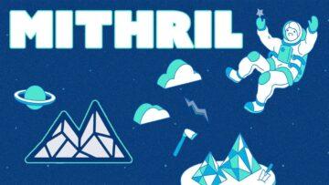 """Mithril (MITH) won Binance's round 8 of """"Community Coin of the Month"""""""