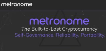 Metronome (MET) Post ICO Review: Unlimited Token Generation?