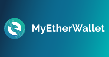 MyEtherWallet is getting a mobile app for secure login