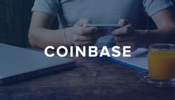 Coinbase hires former Wall Street executives to tap institutional investors and gets first $20 billion hedge fund