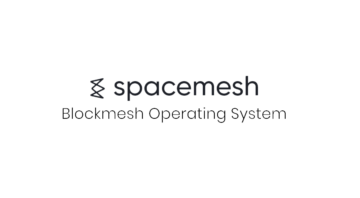 Spacemesh (SMC) will have no ICO: SMC will be allocated to project contributors and collaborators and to network validators via minting on the mainnet
