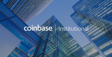 Coinbase published five core principles for its institutional business