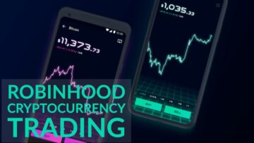 Robinhood app expands cryptocurrency trading to Iowa