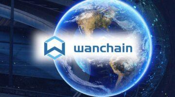 Wanchain (WAN) launches Wanchain 3.0, bridging Bitcoin to Ethereum and ERC20 tokens