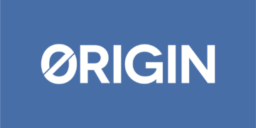 Origin (ORIGIN) launches beta on Mainnet