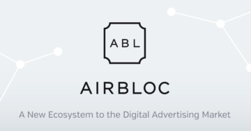 Airbloc Protocol (ABL) tokens will unlock today, ABL is listed on OKEx