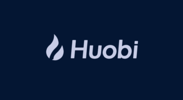 Huobi is seeking to acquire Pantronics Holdings in $77 million deal