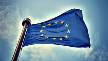 EU will discuss further crypto regulation at the beginning of September