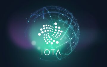 IOTA (MIOTA) is added to eToro