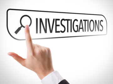 NASAA is conducting more than 200 crypto-related investigations