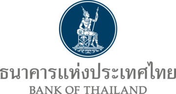 Bank of Thailand will develop a proof-of-concept prototype built on Corda for wholesale funds transfer by issuing wholesale Central Bank Digital Currency