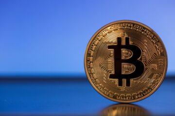 Who is the Bitcoin (BTC) creator Satoshi Nakamoto?