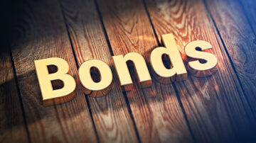 The World Bank has signed a deal with Commonwealth Bank of Australia to issue the first blockchain-based bond