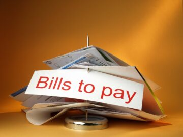 Australians can pay their bills with Bitcoin (BTC) and other cryptocurrencies