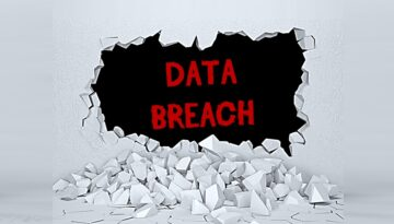 Brazilian crypto trading platform Atlas Quantum has suffered a data breach
