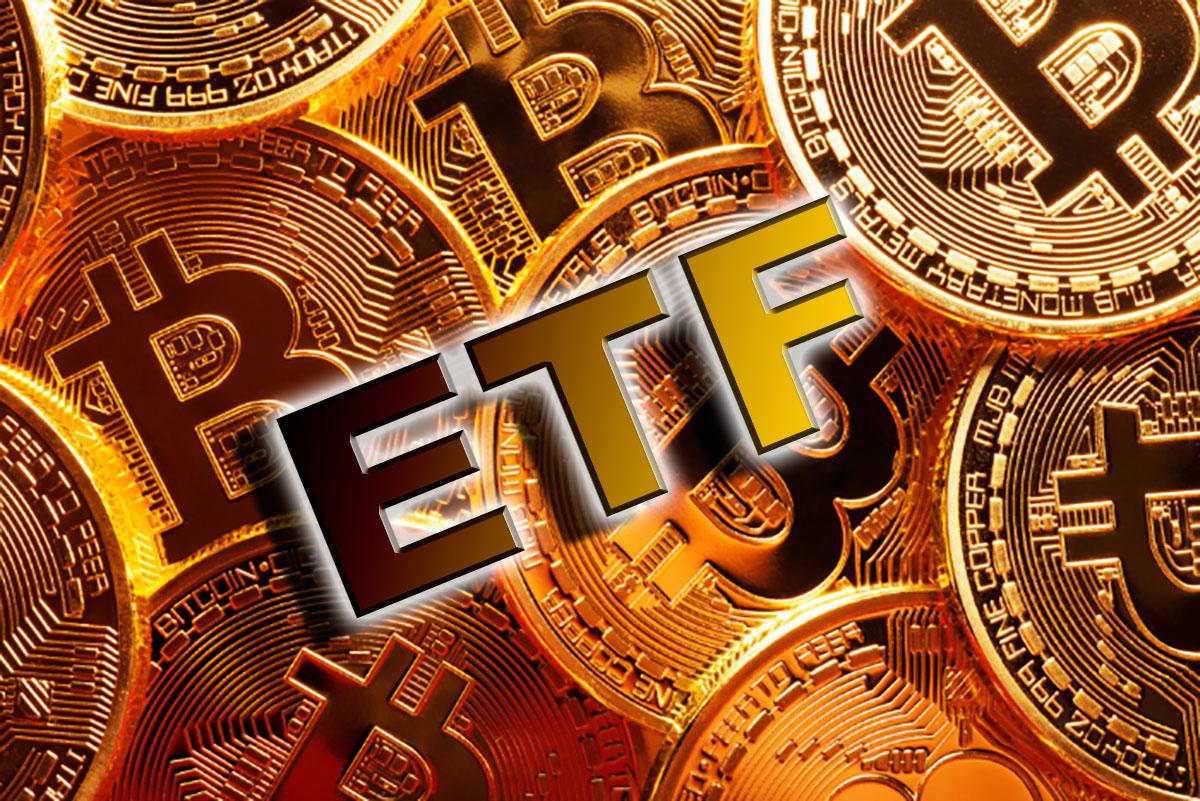 What is a Bitcoin (BTC) ETF? - Coinstelegram