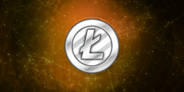 Zulu Republic announces lite.im, a project that allows its users to manage Litecoin (LTC) transactions with SMS and Telegram