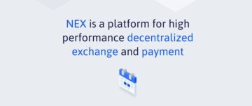 Coinstelegram Alerts: Neonexchange (NEX) is Next – Sale on 9/3 and Perlin (PERL) May Be Acquired by Google