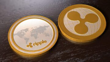 Ripple's (XRP) xRapid partners with Bittrex, Bitso and Coins.ph, XRP is added to Exodus wallet