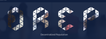 DREP Foundation (DREP) crowdsale is officially over