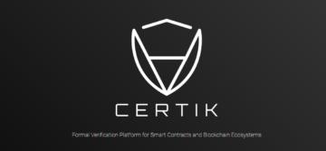 CertiK (CTK) announces a partnership with KuCoin