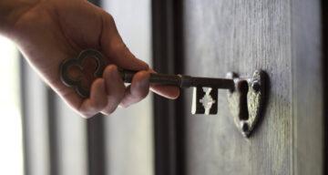 KuCoin will partially unlock 100 million KuCoin Shares (KCS) on September 3