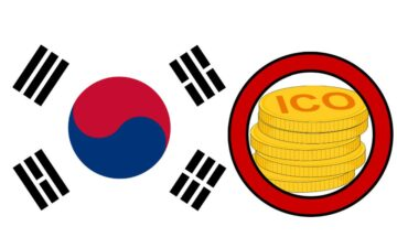 South Korea lawmakers discuss cryptocurrency in a meeting focusing on ending the country's ICO ban