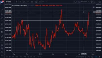 Did Bitcoin (BTC) Reach the Bottom? Experts