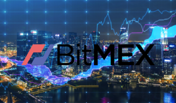 BitMEX will be performing maintenance on August 22