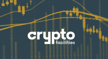 Crypto Facilities launches Bitcoin Cash-Dollar (BCH/USD) futures