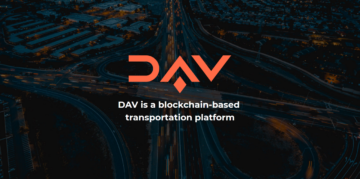 BitForex lists DAV Network (DAV)