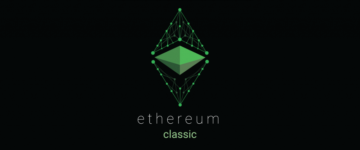 Ethereum Classic (ETC) price rises amid launch on Coinbase.com