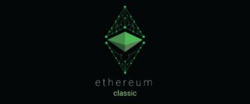 Robinhood app adds Ethereum Classic (ETC)