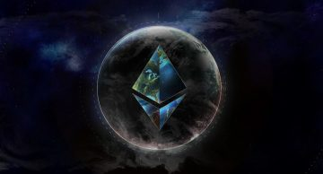 Ethereum (ETH) developers have reached agreement on an activation time for Constantinople